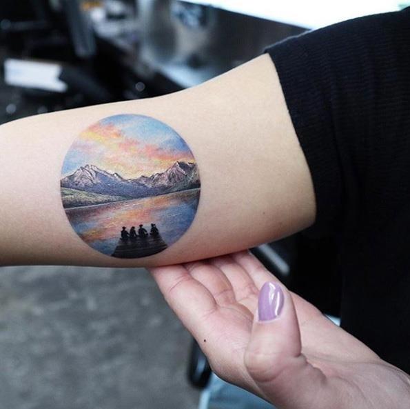 esta_paisagem_1