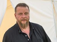 Nyerges Attila a koncert előtt.jpg