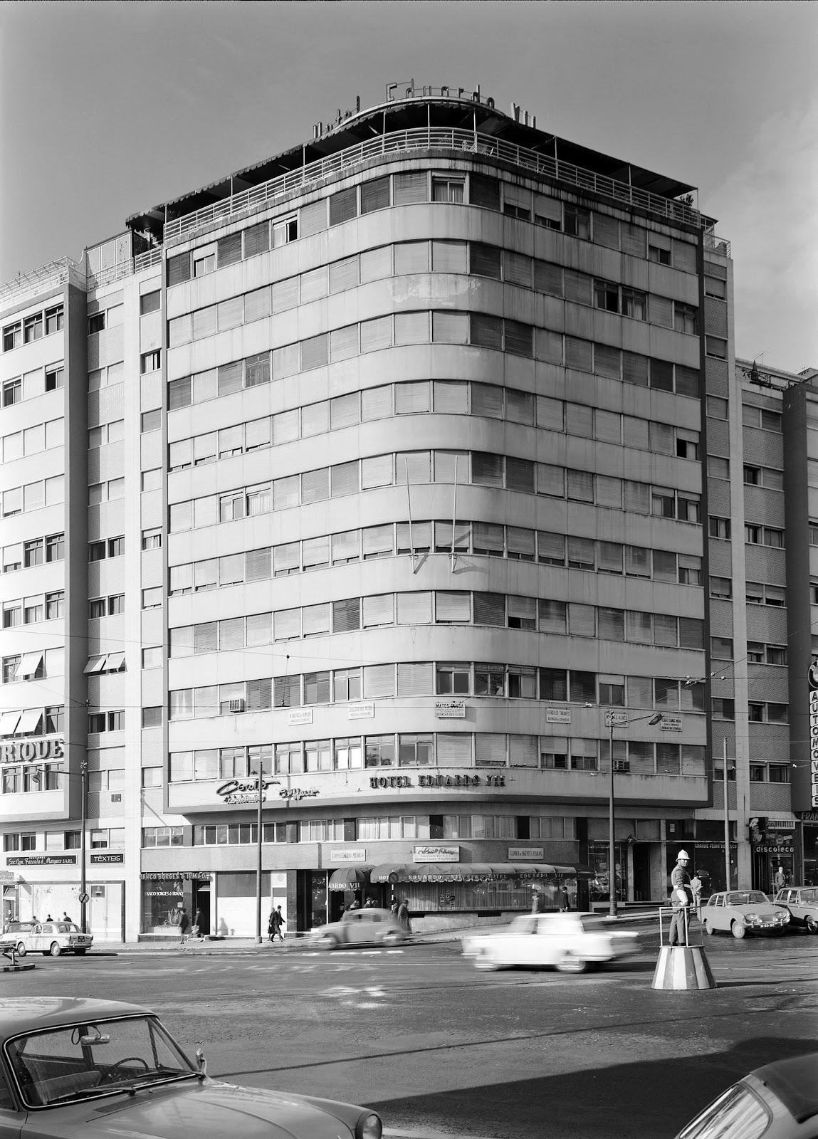 [Hotel-Eduardo-VII-1959.14]