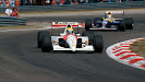 F1-Fansite.com Ayrton Senna HD Wallpapers_129.jpg
