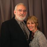 2010 Commodores Ball Portraits - Couple2B.jpg