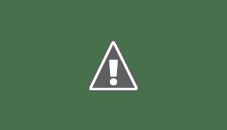 today-petrol-diesel-price-update