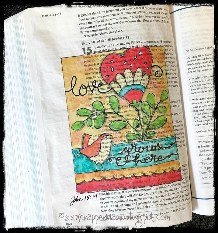 [Bible+Art+John+15-17+Love+One+Another%5B3%5D]
