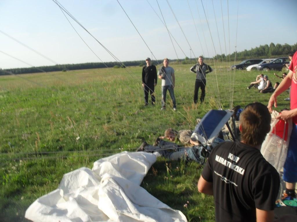 07.2011 Szkolenie - SAM_0656.JPG