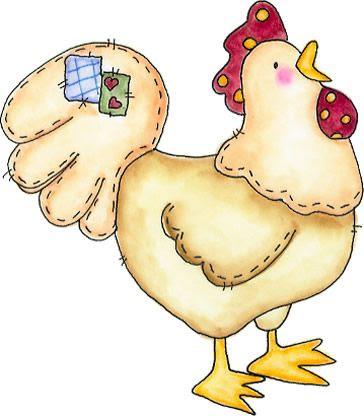 chickenc.jpg?gl=DK