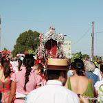 CaminandoalRocio2011_228.JPG