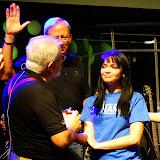 Culto e Batismos 2014-09-28 - DSC06526.JPG