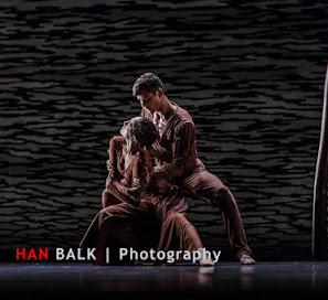 Han Balk Someting Old Something New-3936.jpg