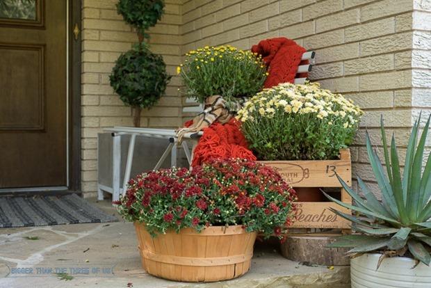 Fall-Porch-Decor-Ideas-For-Free-6