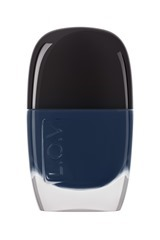 LOV-lovinity-long-lasting-nail-lacquer-261-p1-os-300dpi[1]