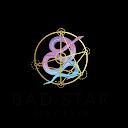 bad star Elisa