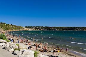 Bandol (France)