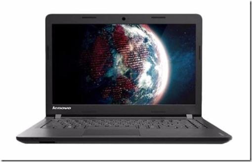 Lenovo IdeaPad 110 44ID