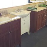Bathrooms - 20140116_115433.jpg
