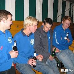 Erntedankfest 2008 Tag1 - -tn-IMG_0722-kl.jpg