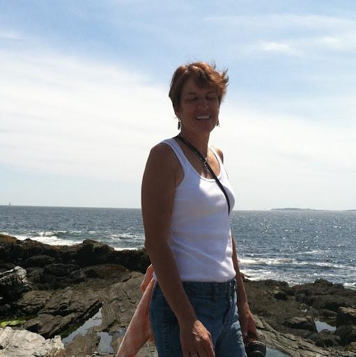 Debbie Keith