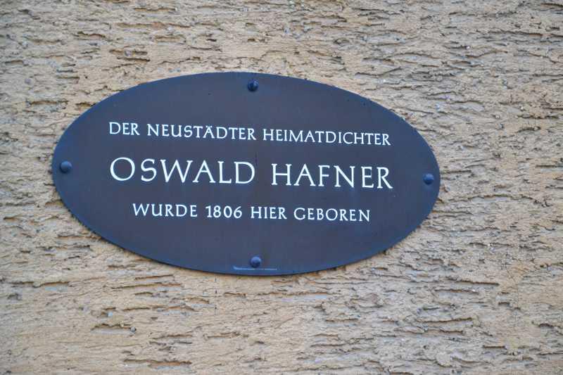 7. Juni 2016: On Tour in Neustadt a.d. Waldnaab - DSC_0526.JPG