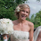 Kate Lesch's profile photo