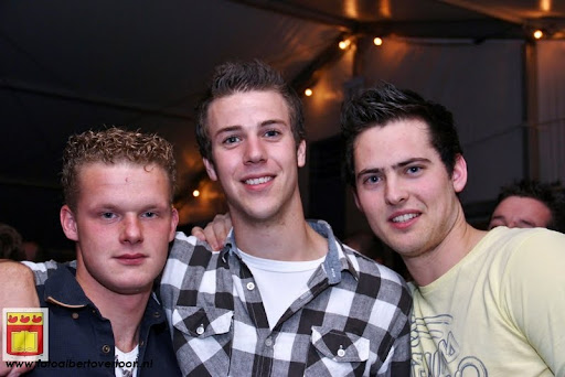 tentfeest 19-10-2012 overloon (86).JPG