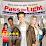 Pass The Light The Movie's profile photo