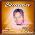 [music] Asko Blaze _ Banana