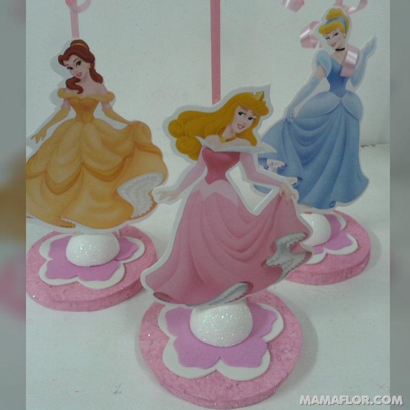 centro-de-mesa-princesas-disney-gratis - 11