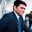 Dinesh Sandra's profile photo