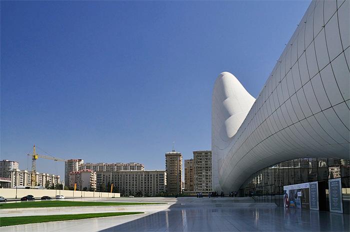 Baku34.jpg