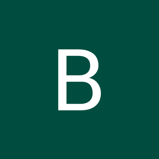 user Brandon Harris apkdeer profile image