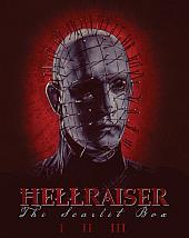 Hell[3]
