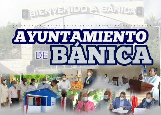 AYUNTAMIENTO DE BÁNICA