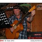 pitchfork_erntefest2012__003.JPG