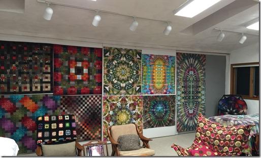 Studio Quilts 4