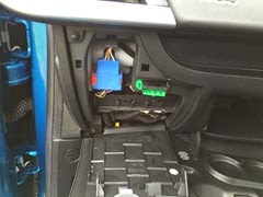 all good, no good: cigarette lighter broken in peugeot 207  good, no good - blogger