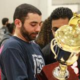 St Mark Volleyball Team - IMG_3895.JPG