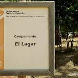 Campamento de Verano 2013 (2)