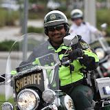 2013 Law Enforcement Memorial Ride