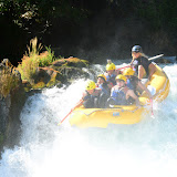 White salmon white water rafting 2015 - DSC_9914.JPG