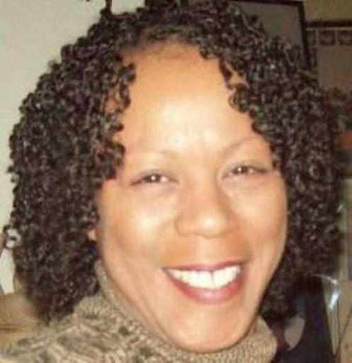Shirlene Johnson