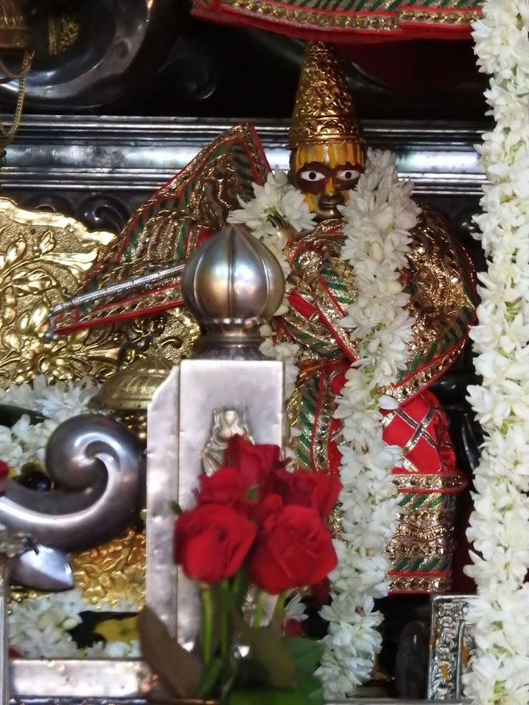 Radha Govind Devji Deity Darshan 16 August 2016 (21)