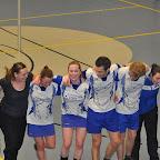 17 maart 2012 Promotie naar 2e klasse (79).jpg
