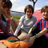 Campaments Amb Skues 2007 - ROSKU%2B062.jpg