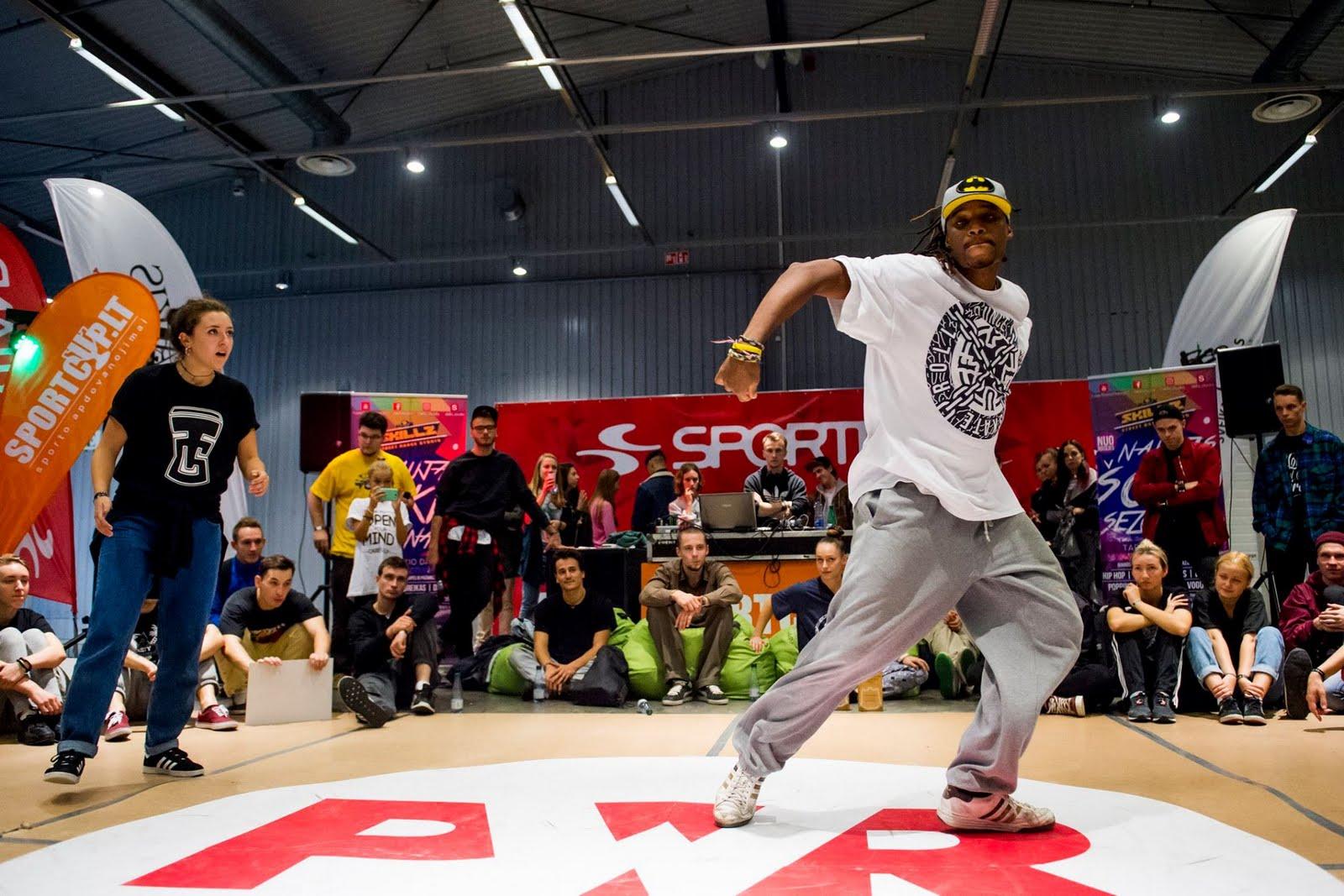 PHR Dance battles Vilniaus festivalis - 116.jpg