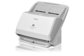 Download Canon imageFORMULA DR-M160 Driver quick & free