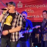 Kehlenbacher Rock-Nacht_130615__057__Pitchfork.JPG