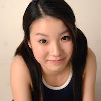 [DGC] 2008.04 - No.566 - Mizuki (みずき) 033.jpg