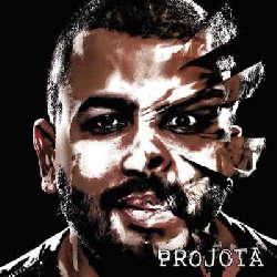 CD Projota - A Milenar Arte De Meter o Louco (Torrent)