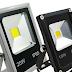 Tìm hiểu thành phần chính của đèn led ip65