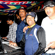 slqs cricket tournament 2011 250.JPG