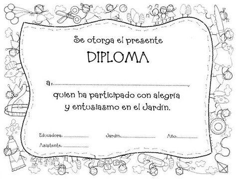 [diplomas+graduacion+%288%29%5B3%5D]